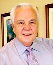 Dr. Frederick W Bomonti DC