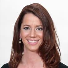 Leeann Steinfeldt, MD Chiropractor