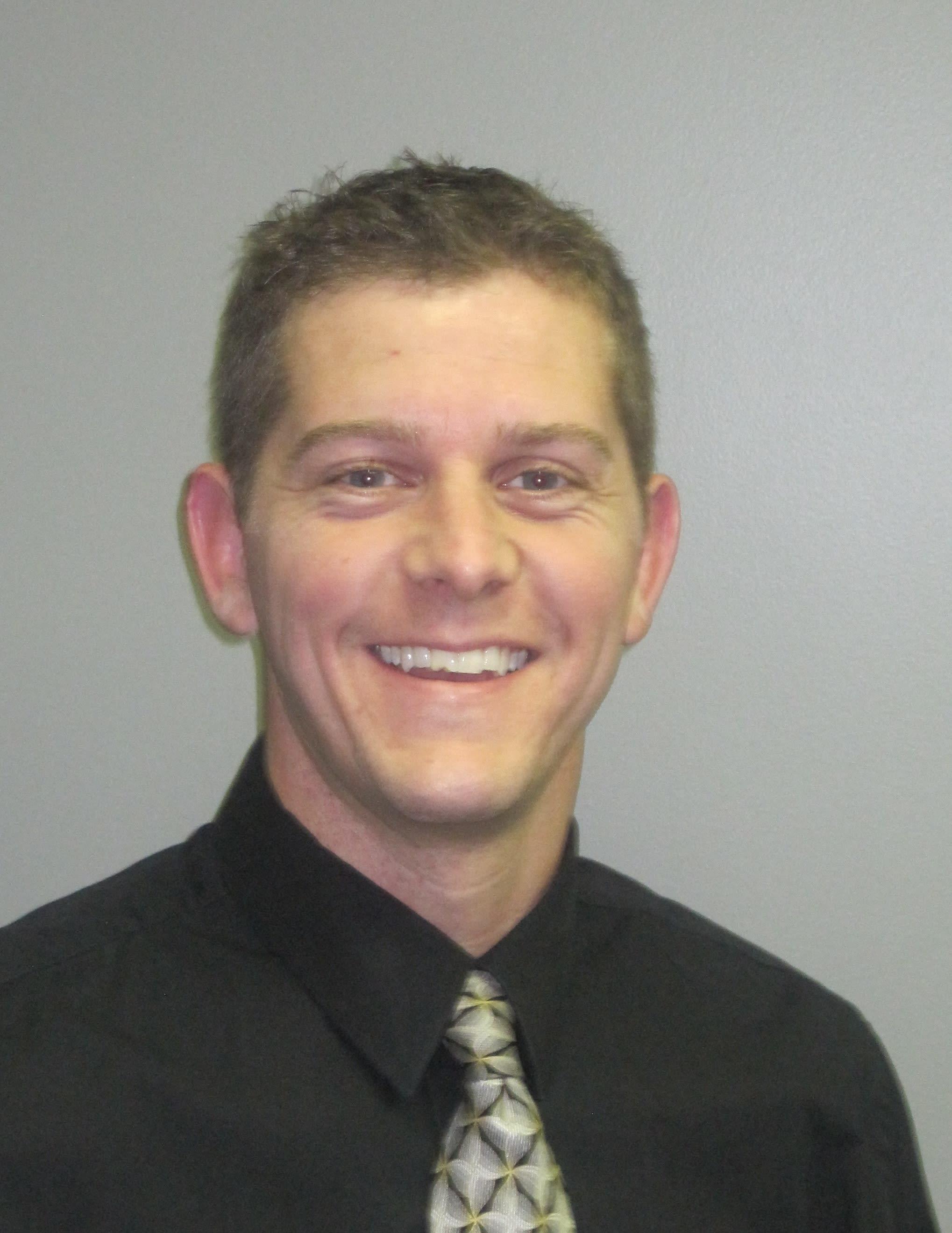Norman D Andersen, DC Chiropractor