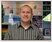 Jeffrey Cheskin, DC Chiropractor