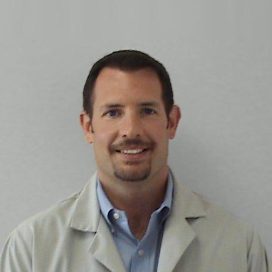 Robert Rhey, MD Chiropractor