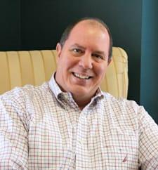Herbert N Buckner, DC Chiropractor