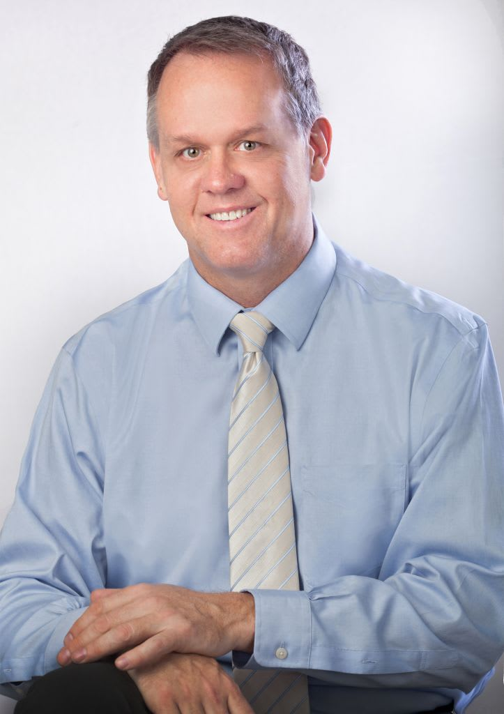 Kevin L Terry, DC Chiropractor