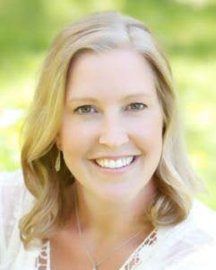 Christine R Schlenker, DC Chiropractor
