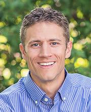 Nicholas A Sechrist, DC Chiropractor