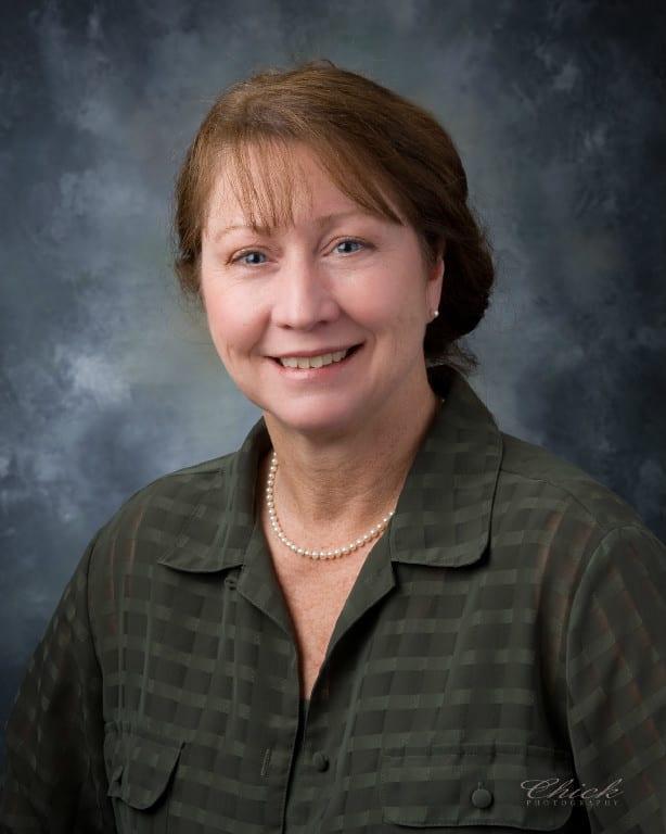 Danette L Cole, DC Chiropractor