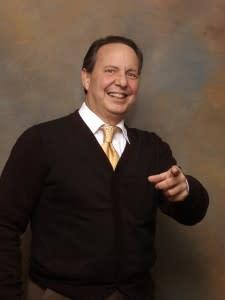 William C Deangelo, MD Chiropractor