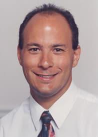 Charles Oliveri, DC Chiropractor
