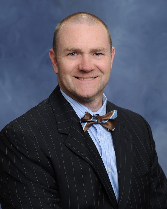 Jeffrey S Slocum, DC Chiropractor