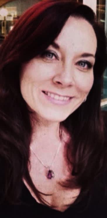 Joanne L Miceli, MD Chiropractor