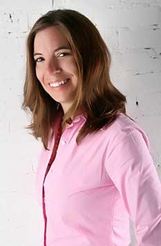 Lisa J Humfeld Wilson, DC Chiropractor
