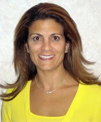 Stacey K Raya, DC Chiropractor