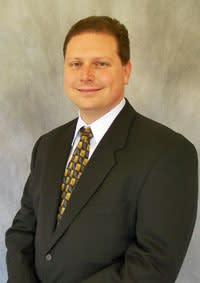 Philip A Mahan, DC Chiropractor