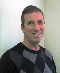 Timothy E Trax, DC Chiropractor