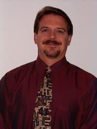 Daniel L Sickels, DC Chiropractor