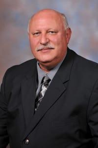 Theodore B Barko, MD Chiropractor