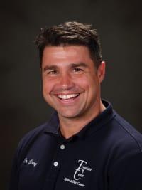 Gerald Raftopoulos, DC Chiropractor