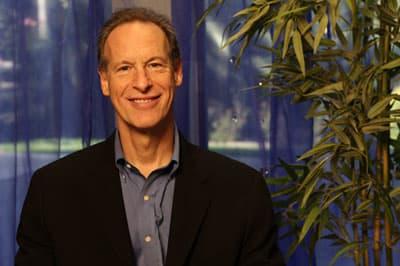 Mark S Schillinger, DC Chiropractor