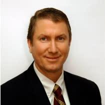 Robert W Bearden, DC Chiropractor