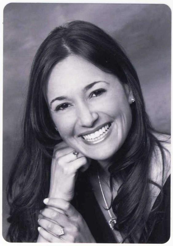 Nicole M Porzio Hawley, DC Chiropractor