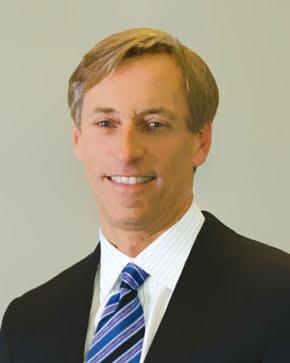 Mark S Kimes, DC Chiropractor