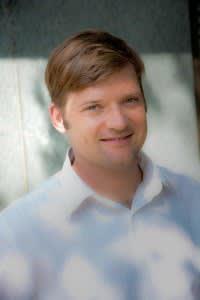 Joel T Groft, DC Chiropractor