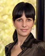 Wendy M Gallego, DC Chiropractor