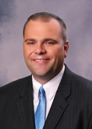 Michael B Pearson, MD Chiropractor