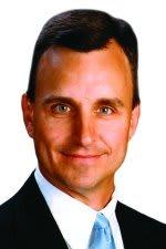 Scott M Priske, DC Chiropractor