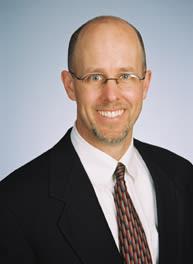 Matthew J Anderson, DC Chiropractor