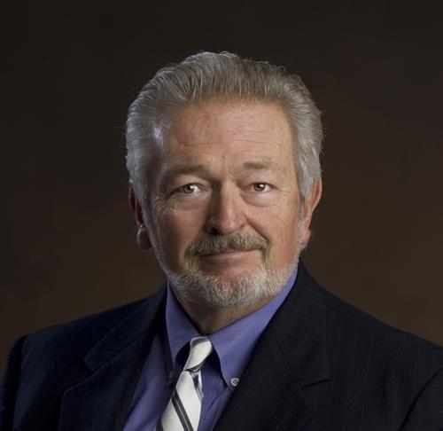 Robert R Dale, DC Chiropractor