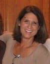 Deborah A Fudge, DC Chiropractor