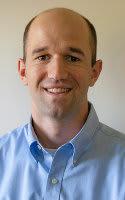 Raymond J Cooley, DC Chiropractor