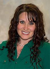 Wendy P Iszler, DC Chiropractor