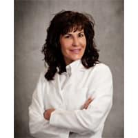 Renee A Tornatore, DC Chiropractor
