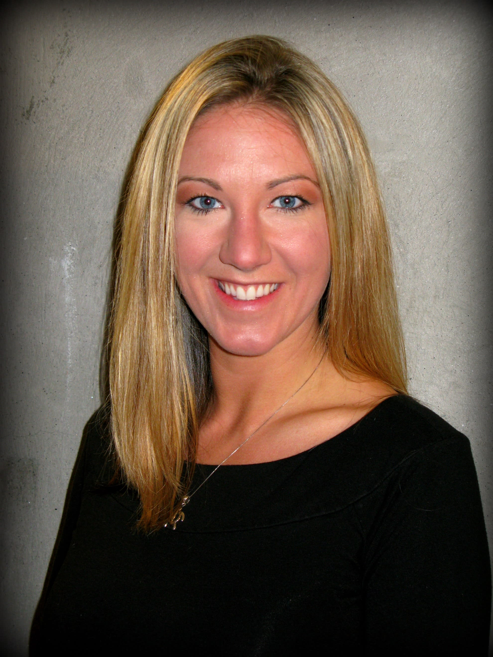 Jennifer M Feeney, DC Chiropractor