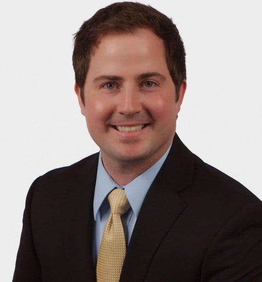 Joseph P Klotz, DC Chiropractor
