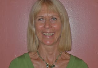 Mary A Johnson, DC Chiropractor