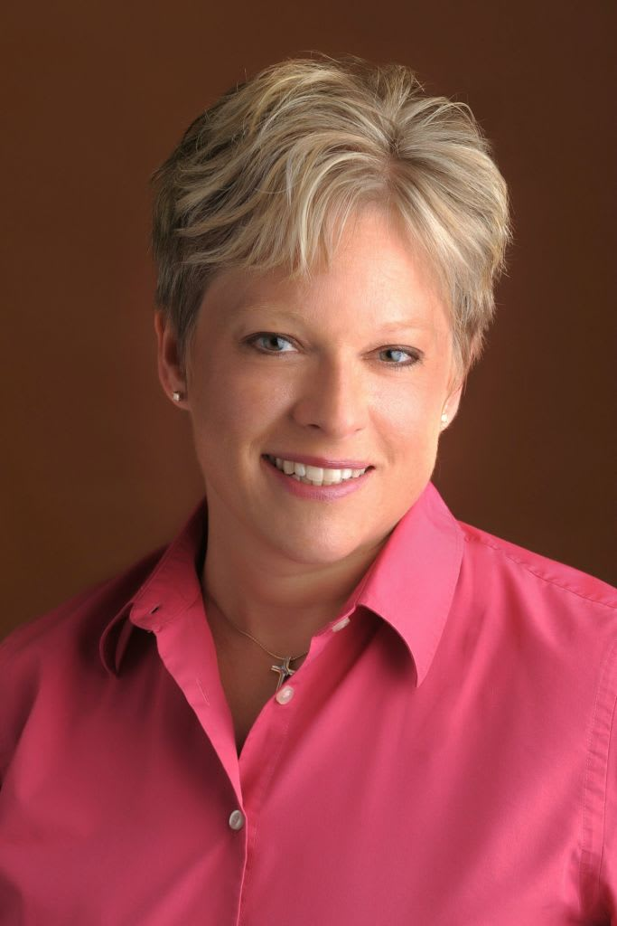 Jennifer L Vollrath-Grosam, DC Chiropractor