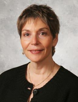 Marilyn Appelbaum, DC Chiropractor