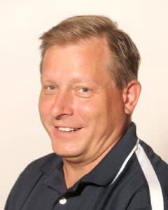 James C Loeslein, DC Chiropractor