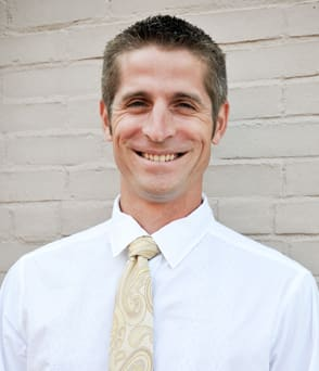 Jeffrey C Leach, DC Chiropractor