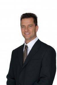 Paul A Brackeen, DC Chiropractor