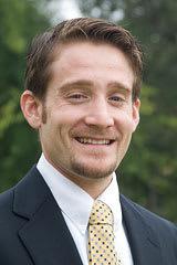 Joe D Glenn, DC Chiropractor