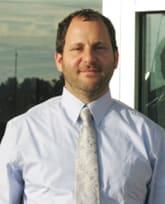 Steven J Maniscalco, DC Chiropractor