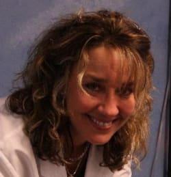 Kathleen A Martens, DC Chiropractor