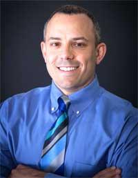 Brian D Porzio, DC Chiropractor