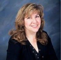 Jeanne L Ames, DC Chiropractor