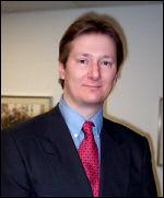 Peter J Stanton, DC Chiropractor