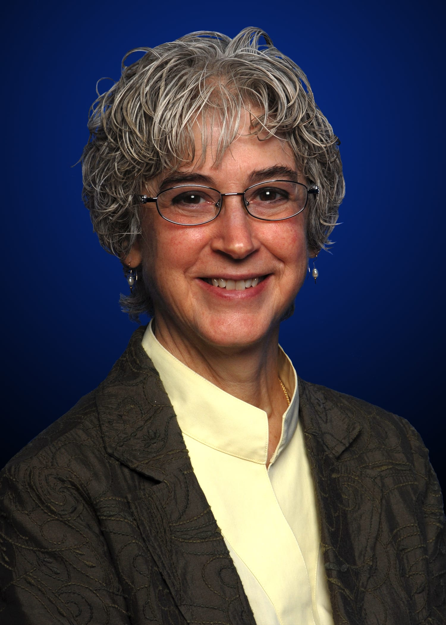 Katharine M Conable, DC Chiropractor